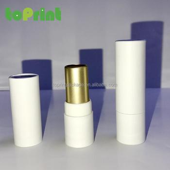 Best Empty Lipstick Tube Galore Cosmetic Lipstick Box