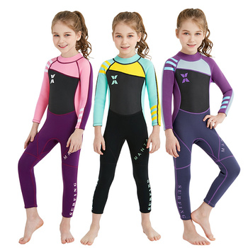 366d94493f New Design Swimwear Kids Girls Bathing Suits With Great Price - Buy ...