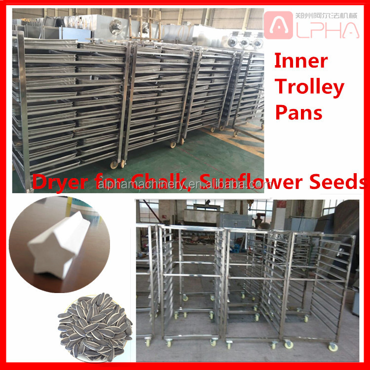Energy-saving solar food dryer for vegetable/fruit fish meat dryer machine for sale