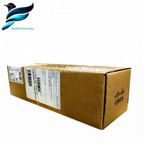 Cisco 3560 Switch 24 Port Gigabit Ethernet Switch WS-C3560X-24T-L