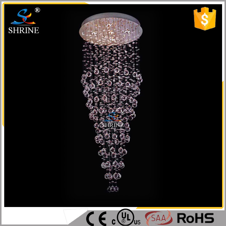 Arabic Chandelier Arabic Chandelier Suppliers and Manufacturers at Alibaba.com  sc 1 st  Alibaba & Arabic Chandelier Arabic Chandelier Suppliers and Manufacturers ... azcodes.com