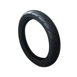 High quality motocross tyre 80/80-14 80/80-17 motorcycle tyre