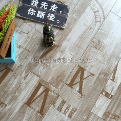 Hospital Laminate Flooring Hospital Laminate Flooring Suppliers And Manufacturers At Alibaba Com