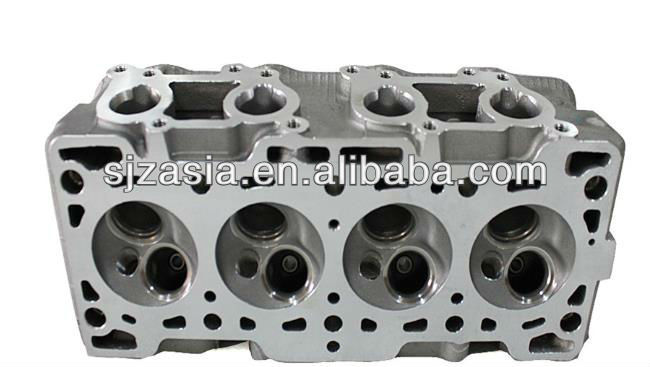 Cylinder Head For Suzuki F10a Oem 1111080002 Factorycylinder