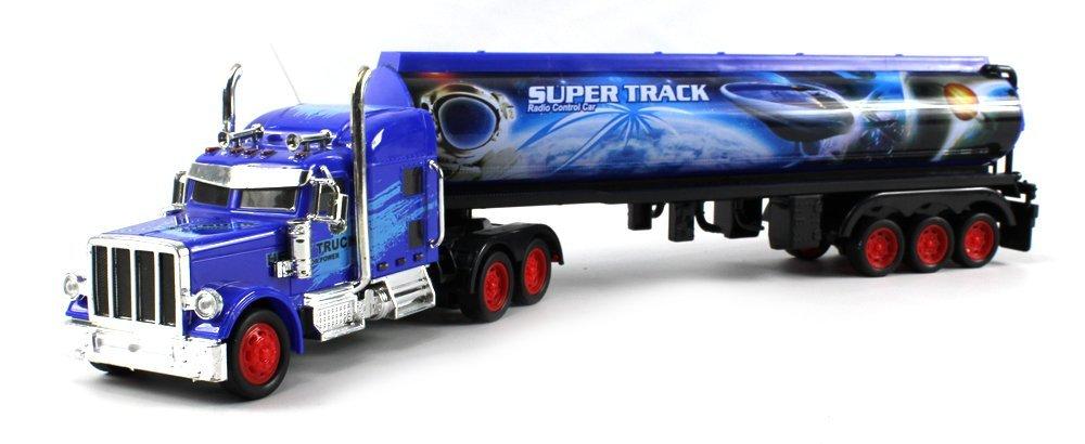 Cheap Rc Semi Truck Sale Find Rc Semi Truck Sale Deals On Line At