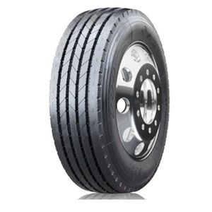 11.00R20 tyres for trucks and buses FORLANDER radial tire 385/65r22.5 truck tire tools