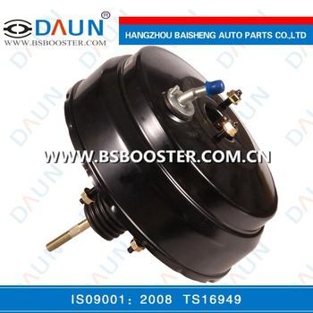 44610-60650 Bendix Hydrovac Brake Booster For Toyota 9001-9908 - Buy  44610-60650 Bendix Hydrovac Brake Booster For Toyota 9001-9908,Toyota  Corolla