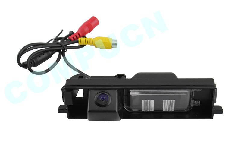 Honda Cd 70 Wiring Diagram Circuit Get Free Image About Wiring