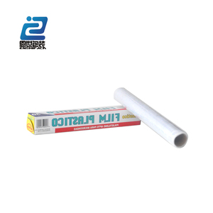 Kitchen Wrap Dispenser, Kitchen Wrap Dispenser Suppliers and ...