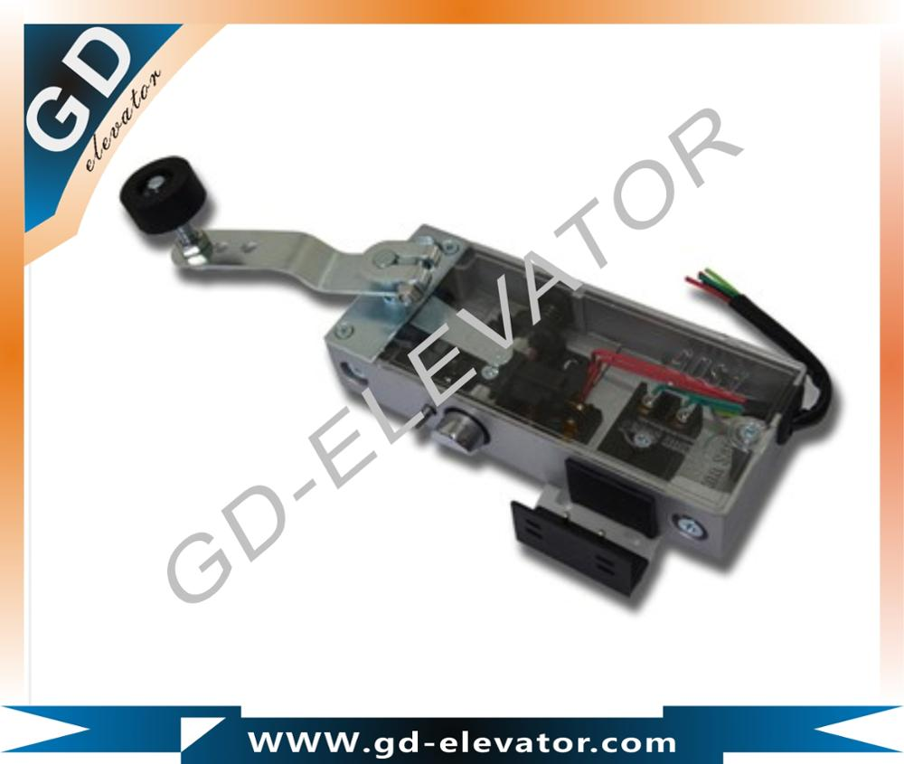 custom made elevator electric door lock for swing door