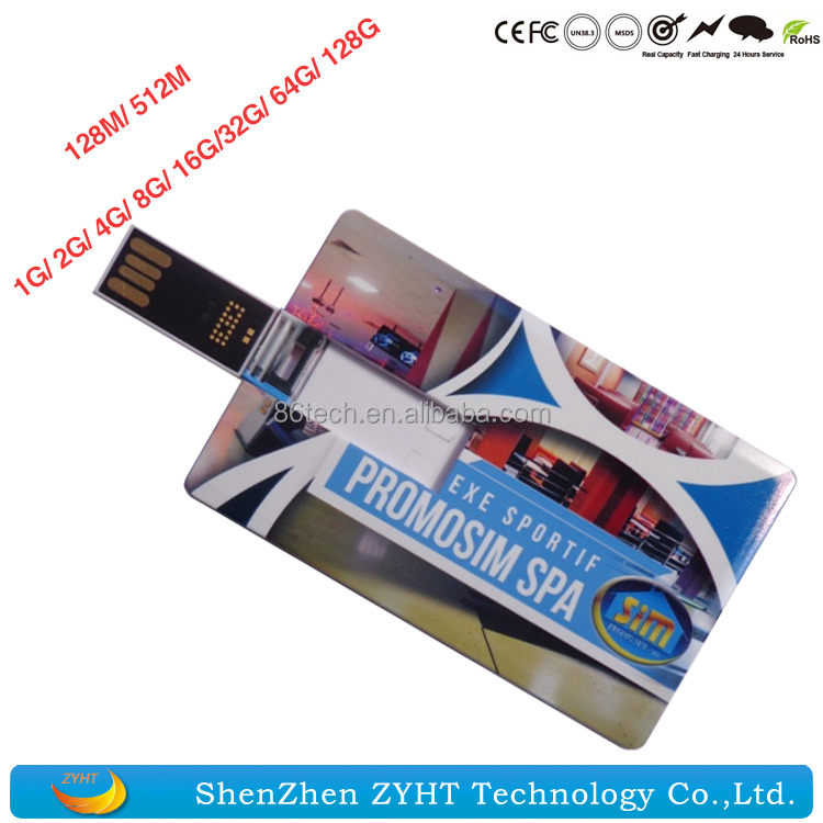 64mb otg usb flash drive credit card usb flash drives business 64mb otg usb flash drive credit card usb flash drives business card size card usb 20 reheart