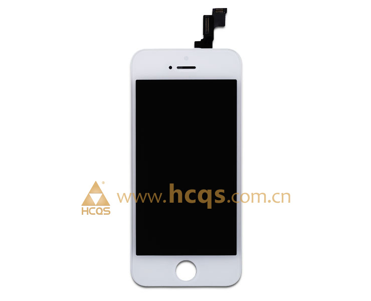 Grade AAA screen lcd for Iphone 5S replacement display oem