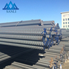 Hot sale low price steel rebar/ deformed steel bar/ iron rods price