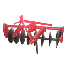 Agricultural Tractor Implement Hydraulic Engine
