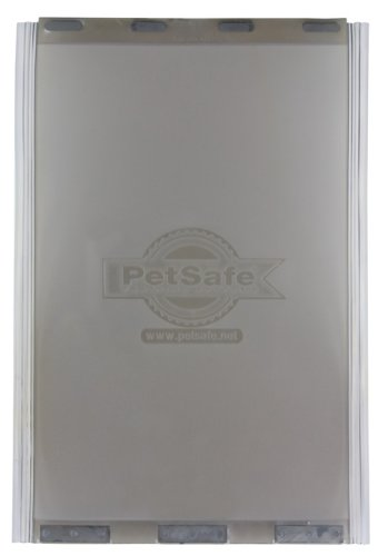 PetSafe Pet Door Replacement Flap