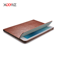 XOOMZ PU Leather Case for Apple iPad Air 2