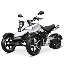 China Roller 3 rad Trike <span class=keywords><strong>Gas</strong></span> Motor Passagier <span class=keywords><strong>Dreirad</strong></span>