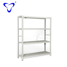 Outdoor Regale System China Lieferant Metall Regal für <span class=keywords><strong>Shop</strong></span>