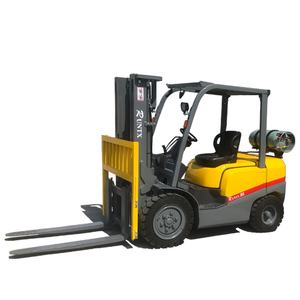 5 Ton Nissan Forklift, 5 Ton Nissan Forklift Suppliers and