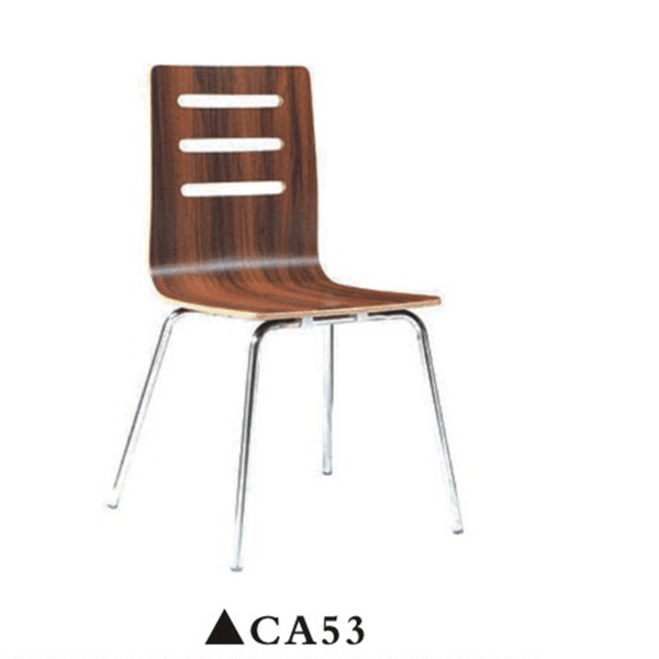 unfinished dining chairs-Source quality unfinished dining chairs ...