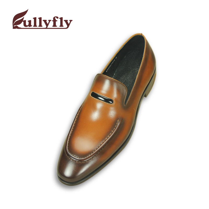 shoes wholesale shoes italian leather leather mens 0wBqxx4f