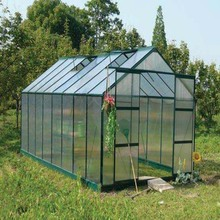 Greenhouse Grow Tent Greenhouse Grow Tent Suppliers and Manufacturers at Alibaba.com & Greenhouse Grow Tent Greenhouse Grow Tent Suppliers and ...