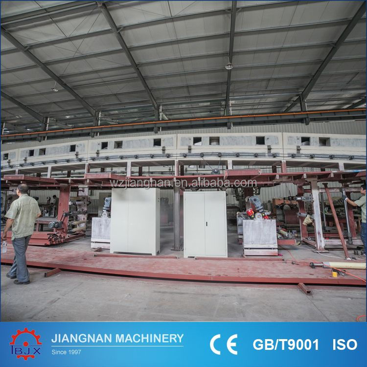 Widely Use Best Selling Used Uv Coating Machine For Sale