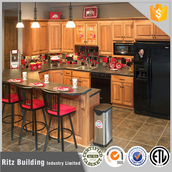 Interior Sell Used Kitchen Cabinets free need to sell used kitchen cabinets buy cabinets