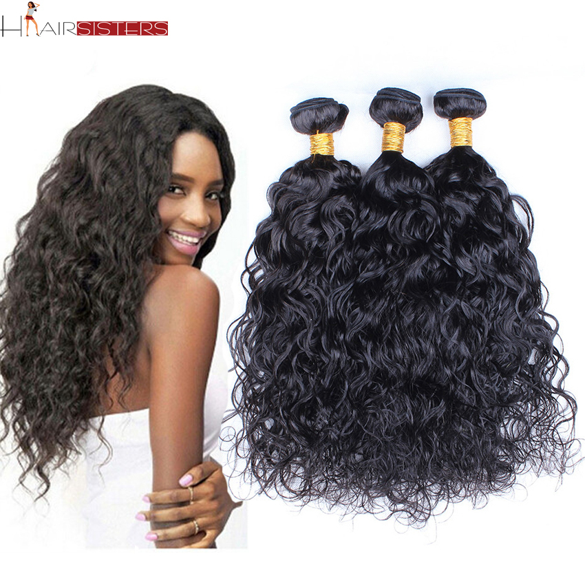 Cheap Jazz Water Hair Find Jazz Water Hair Deals On Line At Alibaba