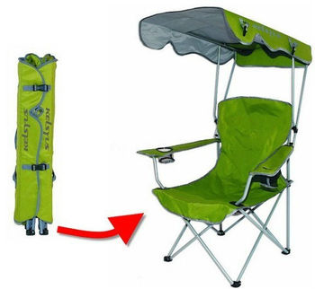 Folding Chair,Beach Chair,Camping Chair,Fishing Chair,Canopy Chair   Buy  Folding Chair,Beahc Chair,Camping Chair Product On Alibaba.com
