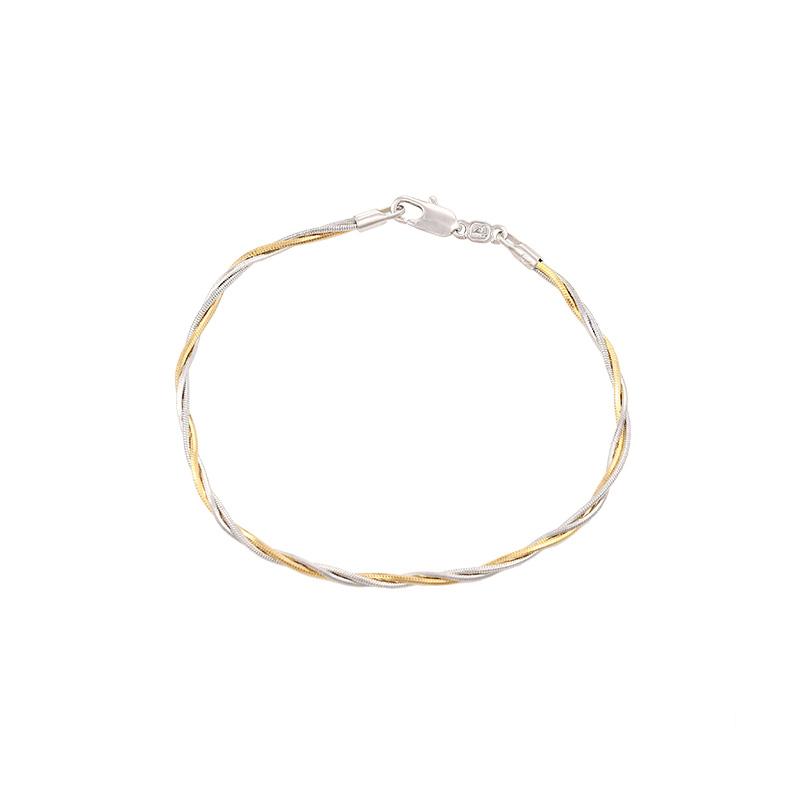 cb4b515f5975 Catálogo de fabricantes de Pulseras De Cuerda de alta calidad y ...