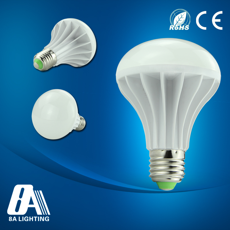 Good quality led the lamp 7w led bulb production line in large stocks