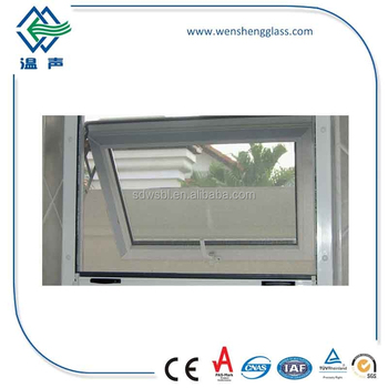 5mm12a5mm Double Glazing Glass For Doors And Windows Buy Double