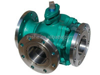 Gate valves with different materials and standard widely applied in oil, water and gas
