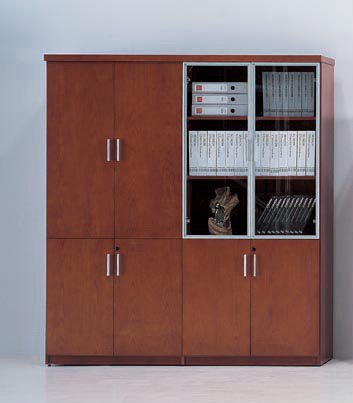 Office High Cabinet Cabient Product On Alibaba