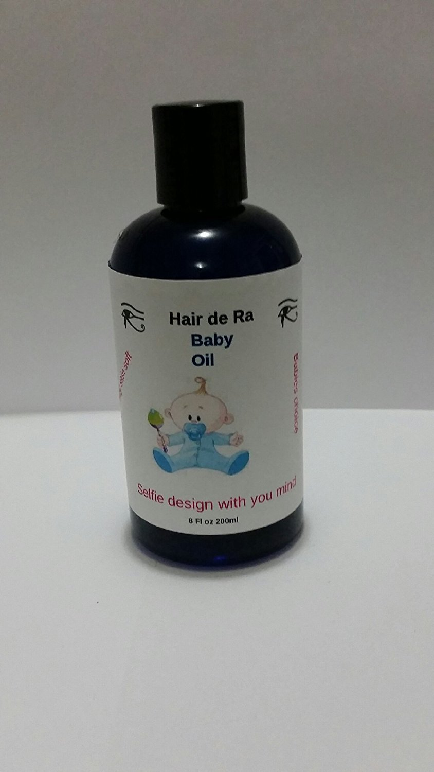 Cheap Buy Baby Oil Find Deals On Line At Alibabacom Cussons Soft And Smooth 100 100ml
