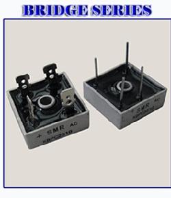SFIC-100A SFIC-100 SFIC-200 SFIC-200B SFIC-300A SIP-14 Sunstar Lai Mô-đun