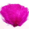 hot sale high quality ostrich feather trim
