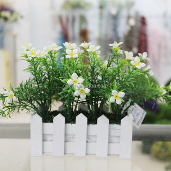 Murah Buatan Pot Bunga Kecil Tanaman Daffodil Dalam Perkebunan Kayu Putih Untuk Menjual Buy Buatan Pot Bunga Kecil Rtificial Pot Kecil Tanaman Bunga Buatan Pot Bunga Kecil Tanaman Daffodil Product On Alibaba Com