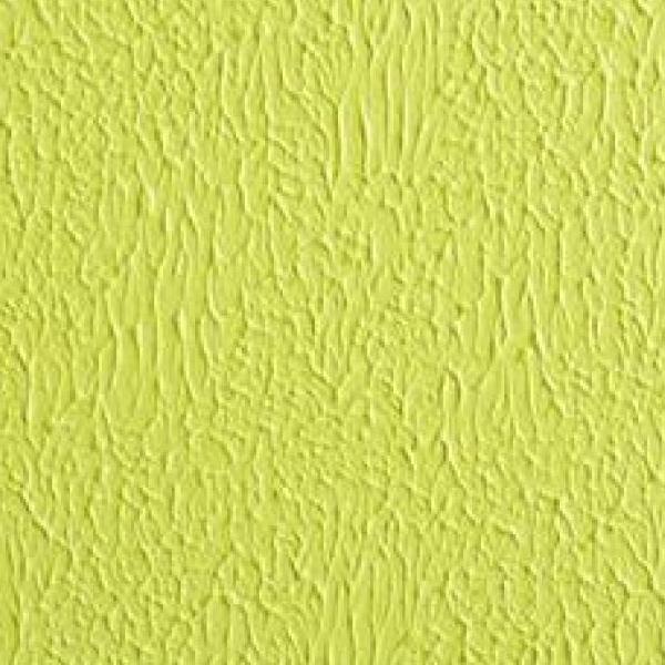 La Decoraci N Exterior Spera Textura De La Pintura Identificaci N Del Producto 60402334521