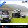 4X4 off-road accessories vehicle roof top tent for sale