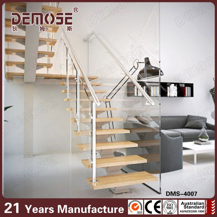 Prefabricated Staircase Outdoor, Prefabricated Staircase Outdoor Suppliers  And Manufacturers At Alibaba.com