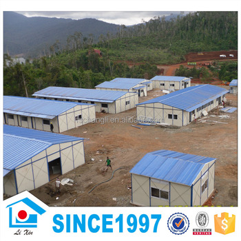 Prefabricated House Building Construction Company India - Buy Construction  Company India,Construction Companies,Building Construction Company Product