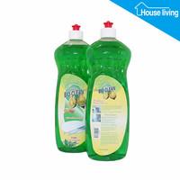 dishwashing detergent/dishwashing liquid ingredients/dishwashing liquid labels