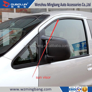 Hyundai Sun Visor, Hyundai Sun Visor Suppliers and Manufacturers at