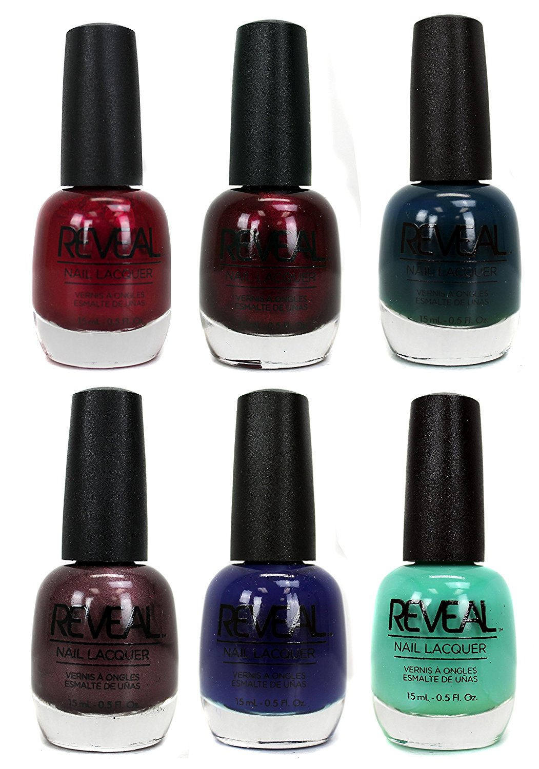 Buy Essie Luxeffects Nail Polish -Set In Stones in Cheap Price on ...