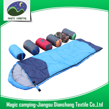 outdoor camping travel sleeping bag