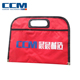 gasoline chain saw tool kit bag 1E45F 52 CC chain saw with CE machinery industrial parts tools