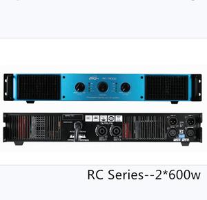 extreme power amplifier 600 watt, Chinese audio amplifier price