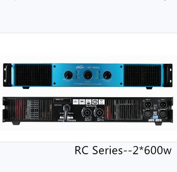 Extreme Усилитель Мощности 600 Вт,Китайский Аудио Усилитель Цена - Buy  Extreme Усилитель